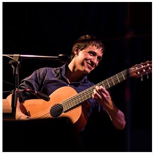 Flavio Romanelli