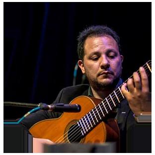 Marcos Martignano