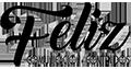 Feliz logo WEB
