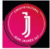 Logo-JJ-paraweb-WEB
