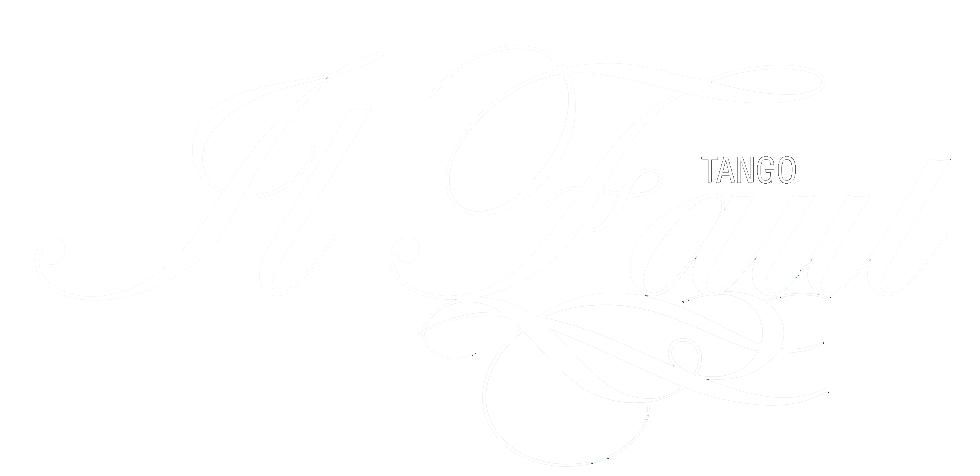 Logo Il Faut - Trio