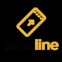 passline-02b
